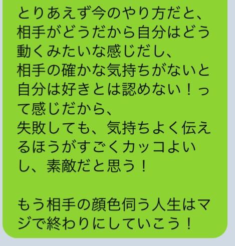 {0B29DFB2-CF91-48F4-AE8D-6085EFF43065}